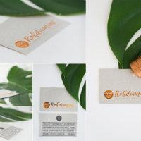 Collage_Rohdiamant_Visitenkarten