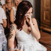 Marisa_Dennis (47 von 263)